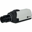 IP Power NCO-A52F 5 Megapixel Full-HD IP Box Camera with PoE / Audio Microphone