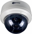 IP Power NDO-A32FD 3 Megapixel IP WDR Indoor Dome Camera with ICR