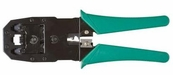 Unix TO-CT-TC001 Network Crimping Tool for RJ45