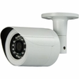 Eyemax XIR-1202 1080p Infrared Bullet Camera / 24IR / ICR / 3.6mm 3MP Lens HD-SDI Camera