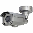 Eyemax XIR-2284FV 1080p Long Range Outdoor IR Bullet with ICR and Dual Power HD-SDI Camera