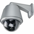 Eyemax XPT-1220 1080p In/Outdoor PTZ with HIGH SPEED �160 Zoom HD-SDI Camera