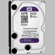 Western Digital DVA-HDD-05TB Purple 5TB HDD OEM - WD50PURX