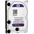 Western Digital DVA-HDD-08TB Purple 8TB HDD OEM - WD80PURX