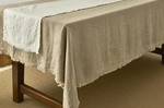 Natural Table Runners