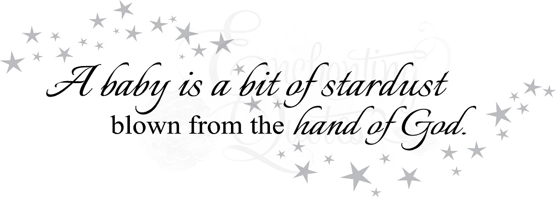Quotes About Baby Hands. QuotesGram