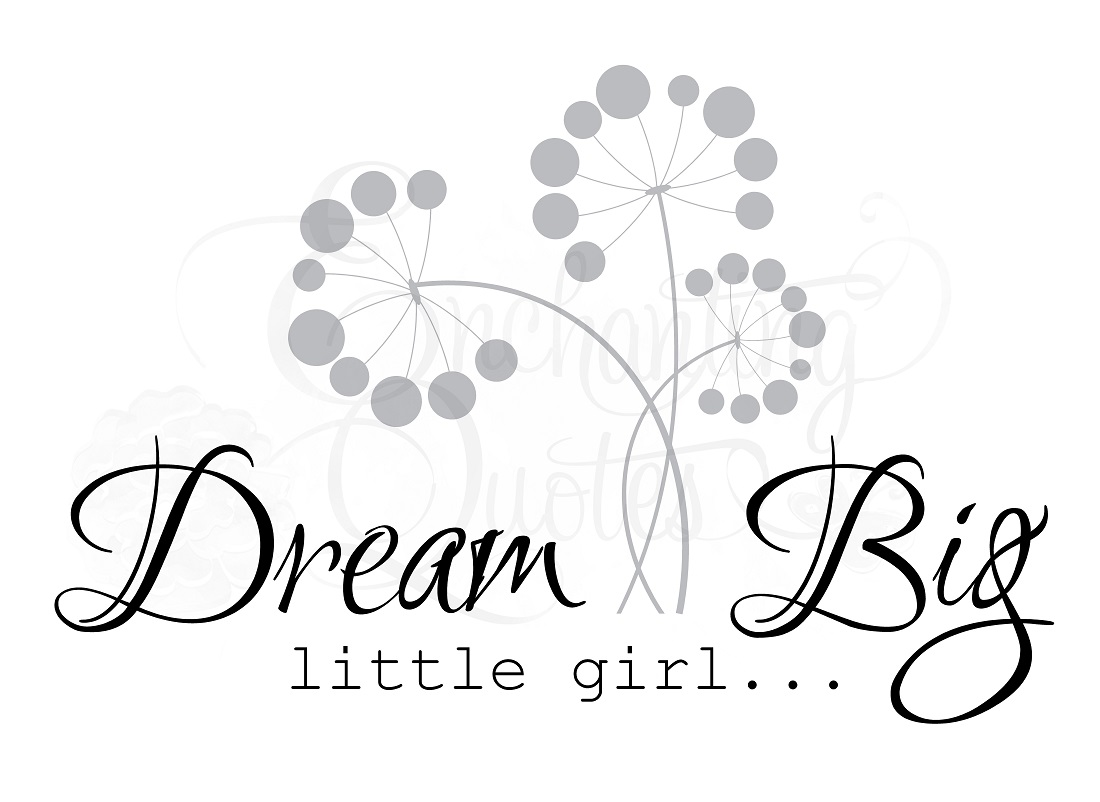 baby sayings for girls - photo #21