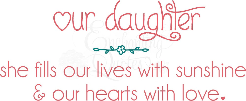 baby girl quotes quotesgram