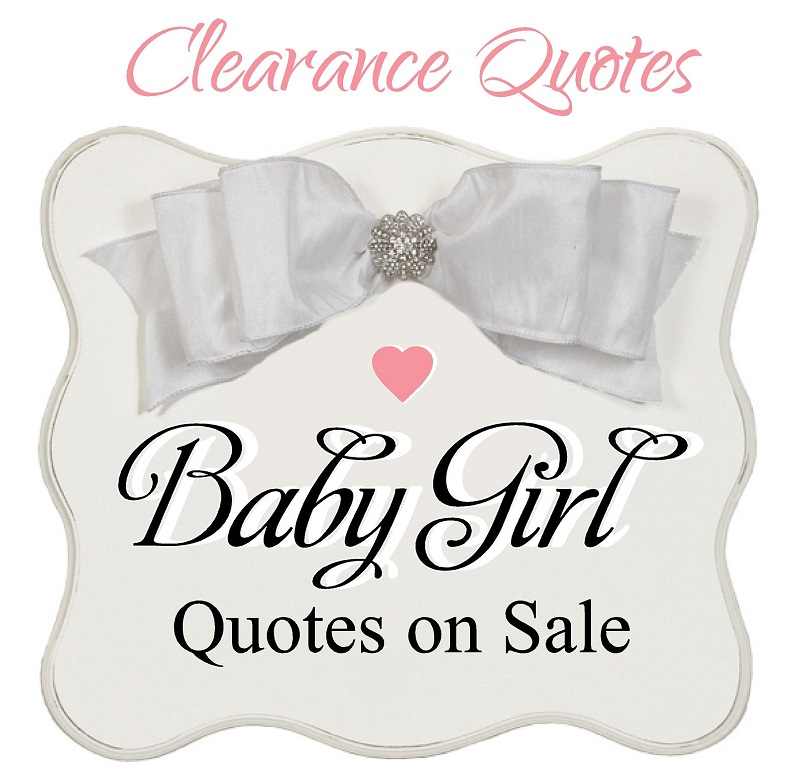baby sayings for girls - photo #34