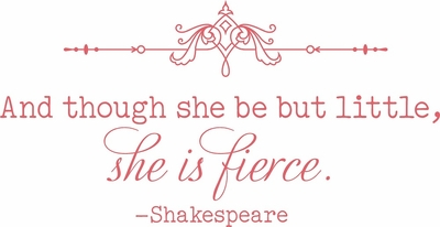 Baby girl quotes quotes for little girls little but fierce sayings