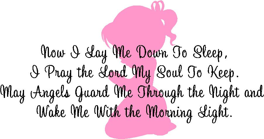 Baby Girl Quotes And Sayings. QuotesGram