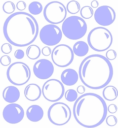 Bubble Sheet