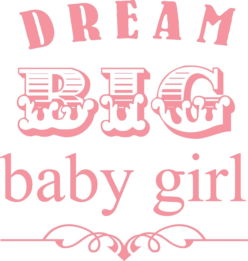 cute baby girl sayings - photo #2