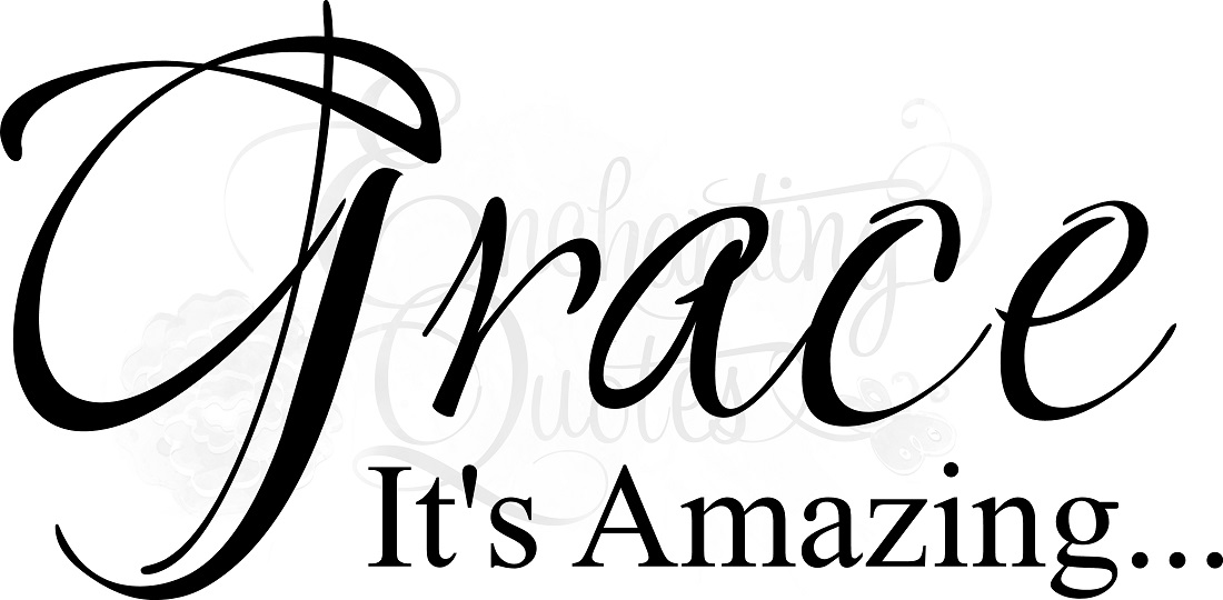 amazing grace movie report Earnest drama about fervent english abolitionist read common sense media's amazing grace review, age rating, and parents guide.