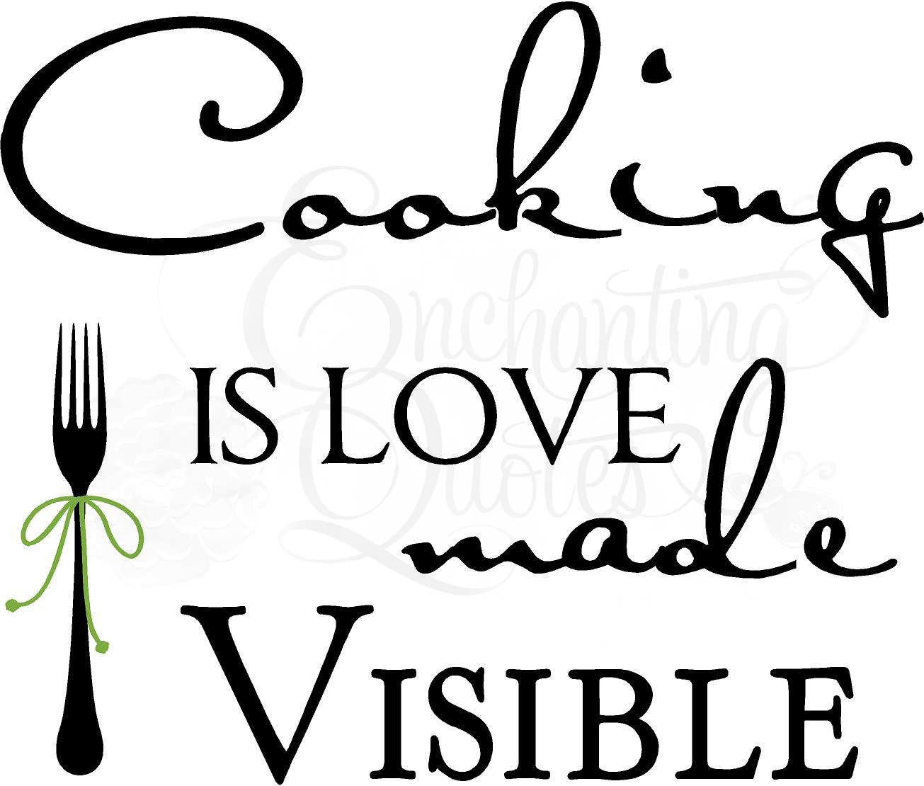 Funny Quotes About Cooking And Love : Funny Kitchen Quotes And Sayings. QuotesGram