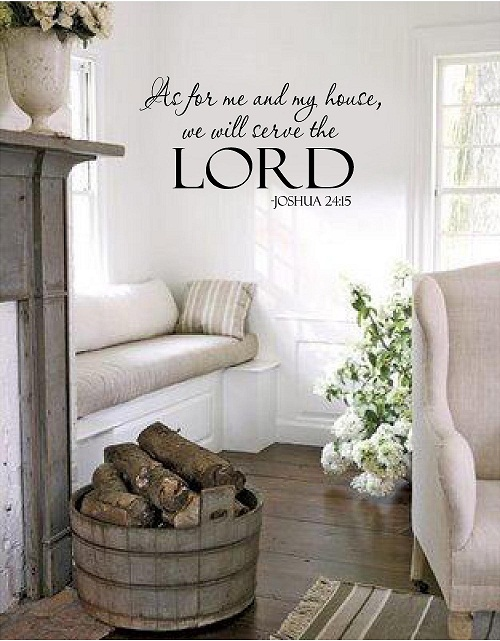 Christian Home Quotes QuotesGram : religious quotes 13 from quotesgram.com size 500 x 641 jpeg 115kB