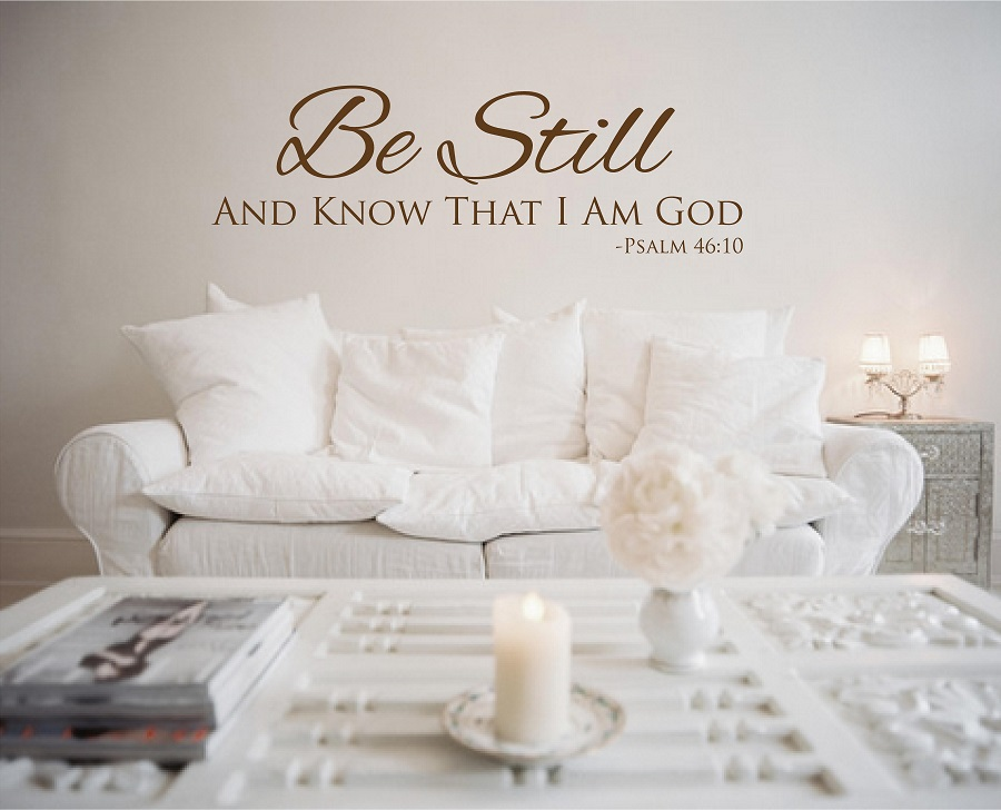 Religious Wall Decor religious wall decals | winda 7 furniture