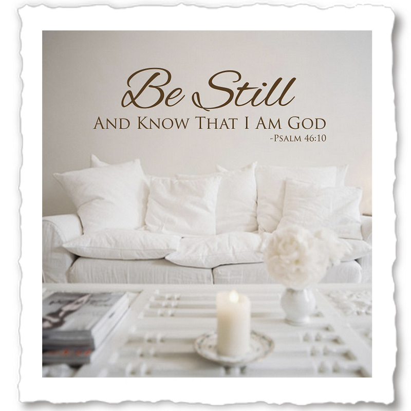 religious wall quotes christian vinyl wall quotes wall