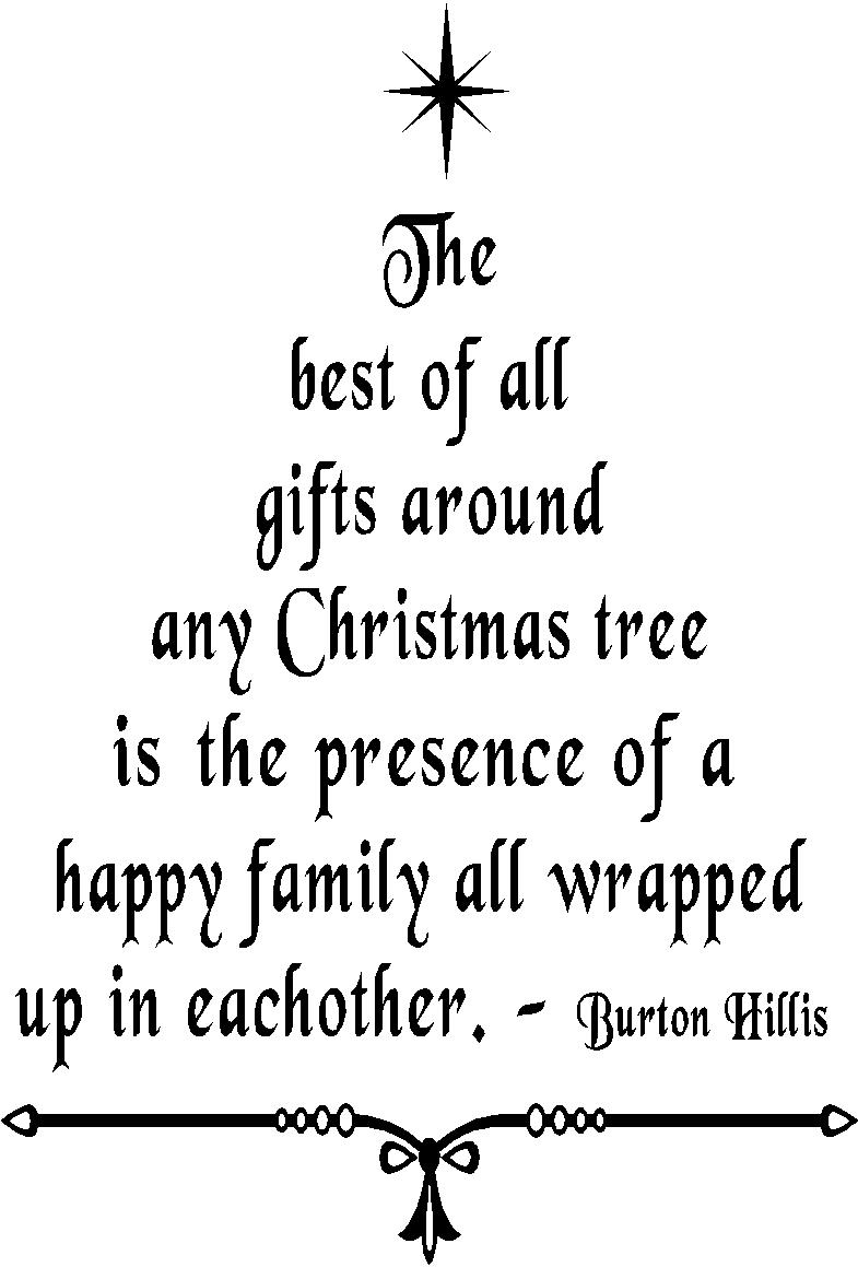 Christmas Wall Quotes. QuotesGram