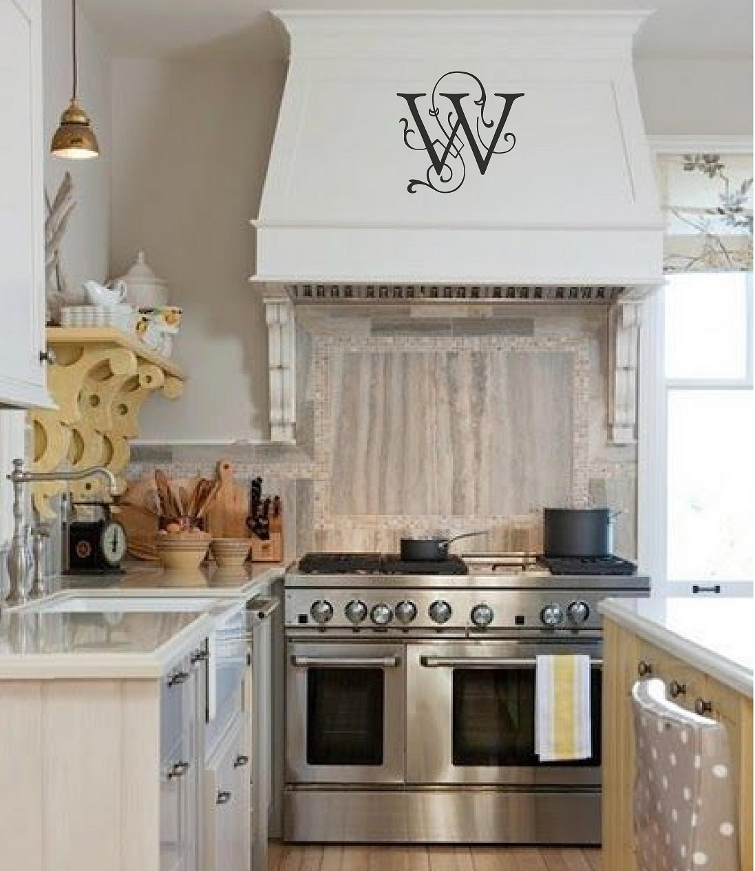 Kitchen Wall Quotes Vinyl Wall Sayings For Kitchens Dining