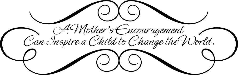 Quotes For Moms Mothers Vinyl Wall Sayings For Parents