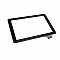 Acer Iconia Tab A510 Touch Screen Digitizer Replacement