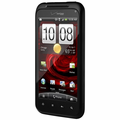 All HTC Droid Incredible 2 Replacement Parts & Accessories