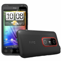 All HTC Evo 3D Replacement Parts & Accessories