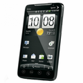 All HTC Evo 4G Replacement Parts & Accessories