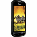 All HTC MyTouch 4G Replacement Parts & Accessories