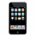 All iPod Touch 3G Replacement Parts & Accessories
