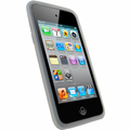 All iPod Touch 4G Replacement Parts & Accessories