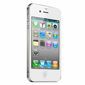 All iPhone 4 Replacement Parts & Accessories