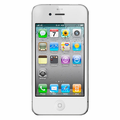 All iPhone 4S Replacement Parts & Accessories