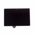 "Amazon Kindle Fire HDX 8.9"" LCD & Touch Screen Replacement"