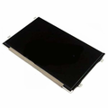 Amazon Kindle Fire LCD Screen Replacement