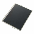 Apple iPad LCD Screen Replacement
