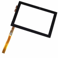 ASUS Eee Pad Transformer TF101 Touch Screen Digitizer Replacement