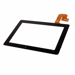 ASUS Eee Pad Transformer TF201 Touch Screen Digitizer Replacement