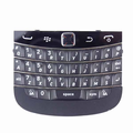 BlackBerry Bold 9900/9930 Keypad with Flex Cable Replacement