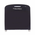 Blackberry Bold 9900/9930 LCD + Touch Screen Digitizer - Version 002