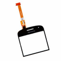 Blackberry Bold 9900 Touch Screen Digitizer Replacement