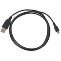 Blackberry Micro USB Transfer Cable