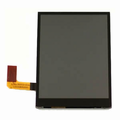 Blackberry Storm 9500 9530 LCD & Touch Screen Replacement V2