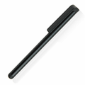 Blackberry Stylus Pen