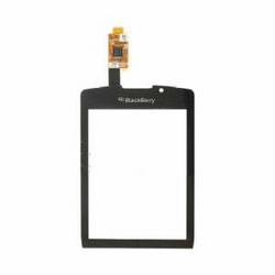 Blackberry Torch 9800 Touch Screen Digitizer Replacement