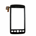 Blackberry Torch 9850/9860 Touch Screen Digitizer Replacement