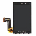 Blackberry Z10 LCD + Touch Screen Digitizer Replacement