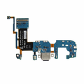 Dock Port Flex Cable Assembly for Samsung Galaxy S8 (G955F)