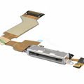 iPhone 4 Flex Cable Replacements